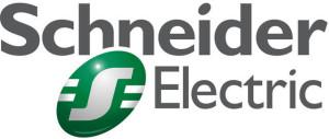 796141600_w640_h640_schneider-electric