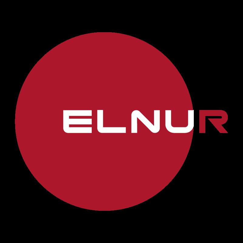 elnur_logo