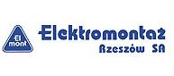 elektromontaz-logo2