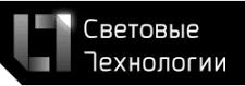 Svetovye-tehnologii