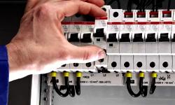 автоматические выключатели (eaton/moeller, legrand, eti, schneider electric, hager)