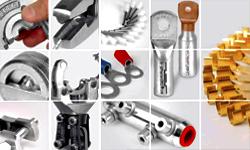 Электромонтажные изделия, инструмент (ERKO, Pollmann, Pokoj, Legrand, ETI, ДКС)