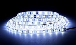 Светодиодные светильники, led-светильники, освещение офисов, торговых помещений, складов, улиц, архитектурная подсветка, аварийное освещение