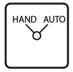 eaton_hand_auto