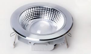 Светодиодные-светильники, led-лампы, светодиодное освещение