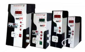 Стабилизаторы напряжения, защита от перенапряжения, качественное энергоснабжение