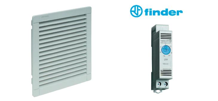 ventilation_finder