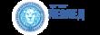 logo_leoled