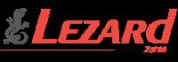 logo_lezard