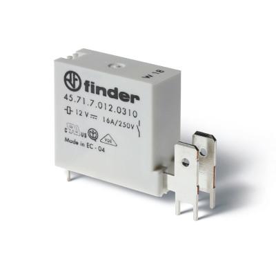 finder_Finder_series_45