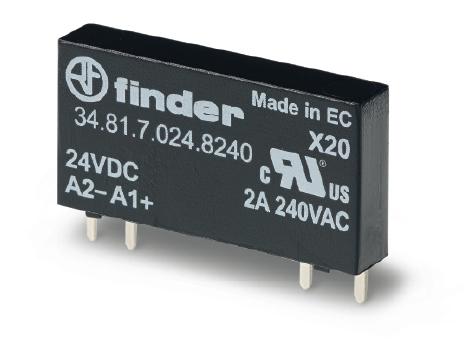 finder_finder_34