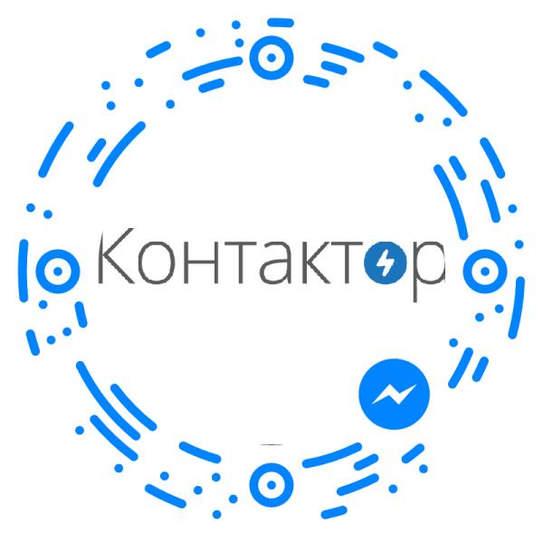 messenger_code_1094252647311636