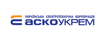 acko_logo
