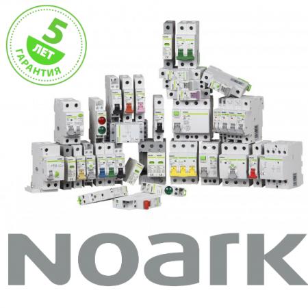 Noark-Electric-Srbija