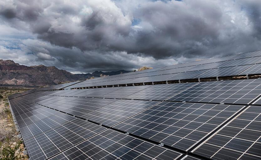 pararrayos-fotovoltaica